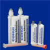 Factory Offering AB Acrylic CorianJoint Adhesive Glue / Engineered Quartz Adhesive