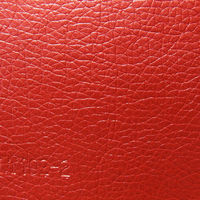 Furniture Leather Material