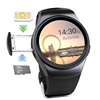 Bluetooth SmartWatch KW18 For Ios And