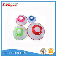 2015 New Best Selling Cat Dog Pet Scratch Prevention Licking Operation Protection Beauty Collar