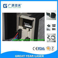 good quality quotation to auto steel ruler blade bending machine for package die