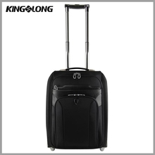 mens small travel document bag 4 wheels classic trolley luggage