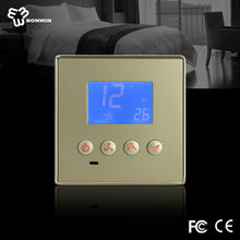 Hotel Appliances Hotel Guest Room Intelligent Control Managent System