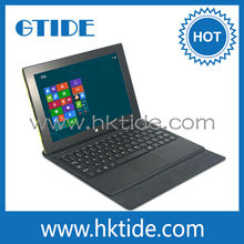 Gtide for window 8 keyboard for 11.6 inch tablet case like for microsoft surface pro 2