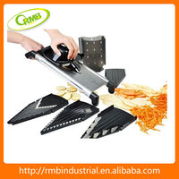 manual vegetable cutter(RMB)
