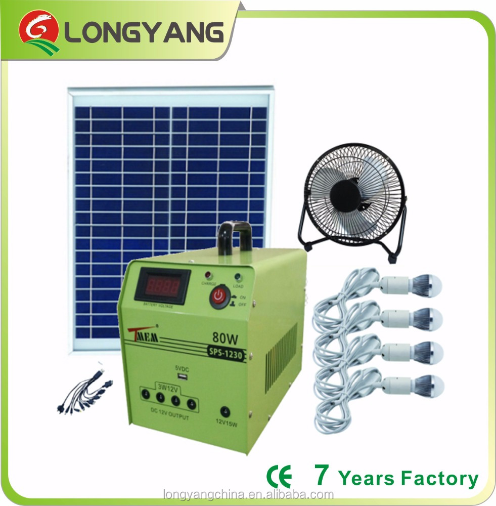 new energy mini projects solar power systems portable power solar system for home
