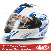 cheap helmet