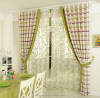 2013 new style!decorative metal mesh curtain fabric