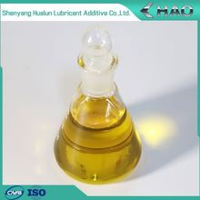Super cheap T5012A lubricant additives packages hydraulic oil type of chemical industry in china