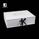 Factory Custom Luxury Clothing Packaging Box