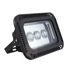 l tunnels basketball back court IP67 waterproof 500w 120 lm w led for footall soccer baseball cricket field arena lighting