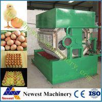 paper egg holder making machine/plastic egg tray making machine/making machine egg tray carton
