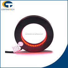 LT2-LOR7546 High Quality Different Colors LED Macro Ring Light