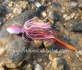 jigging lures fishing lure SJG16-002
