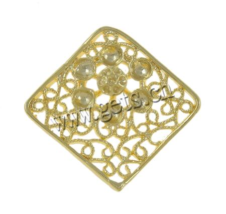 Brass Diamond Led Sign Jewelry Diamond Auction Sale 670284