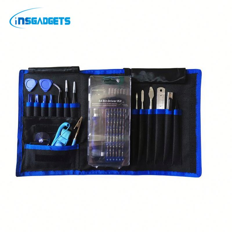 Terminating multi kits phone tools a3s torx opening repair tool kit