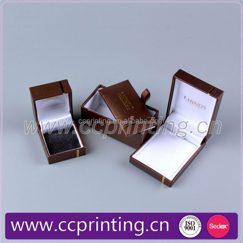 sibutramine box packing