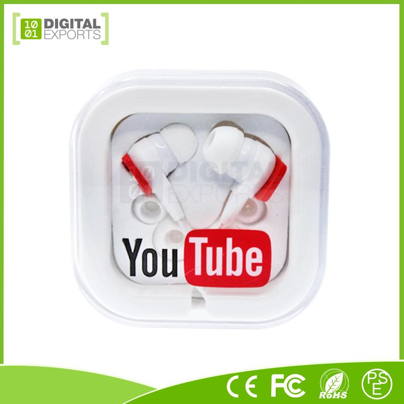 gaming headphones for pc, ear hook style, used accessories earphone