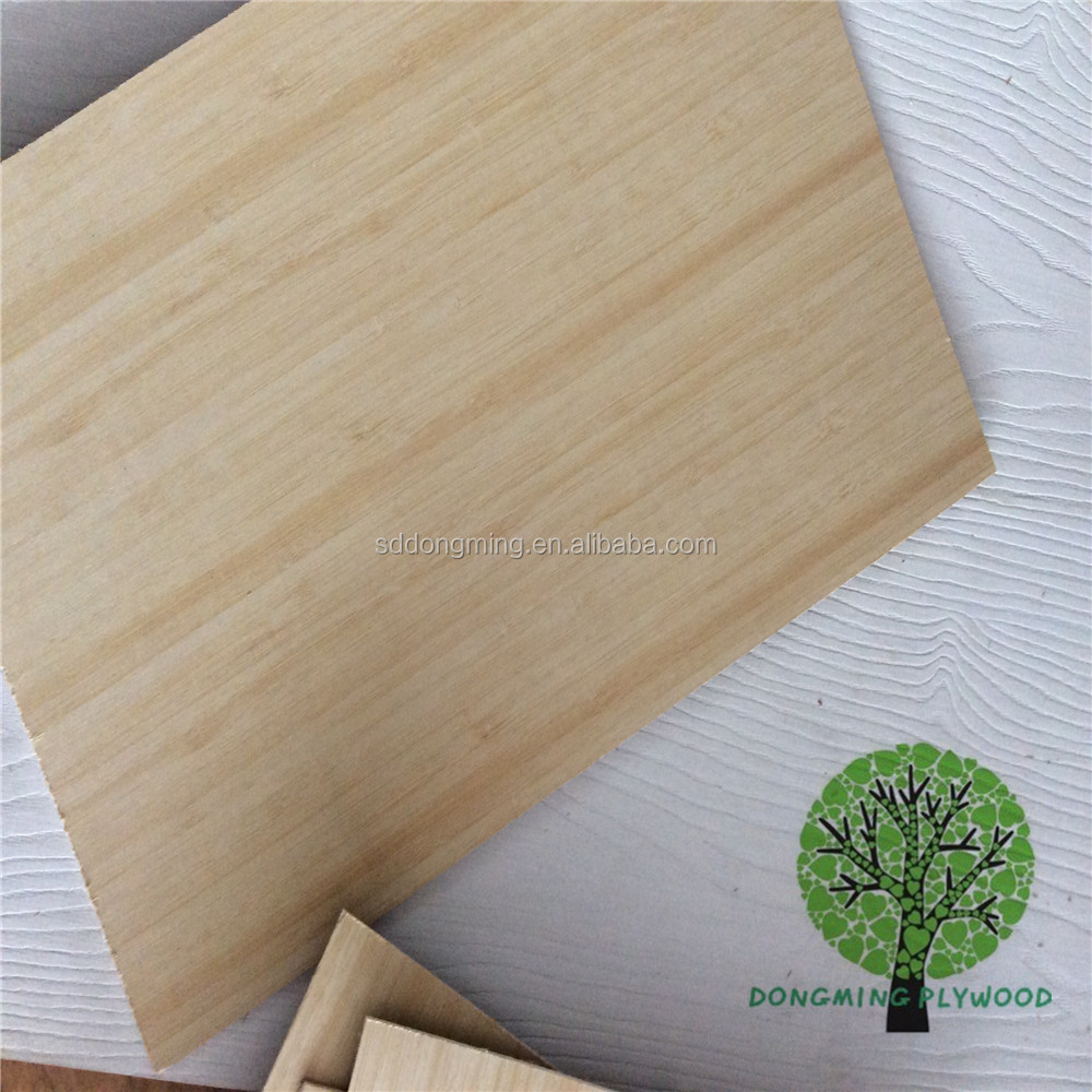 poly board plywood furniture plywood