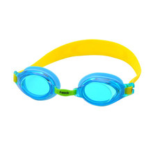 High Quality Wholesale Custom Cheap perfect waterproof swimming goggles