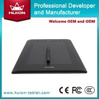 wholesale Huion H610 Pro Graphics Drawing Pen Tablet