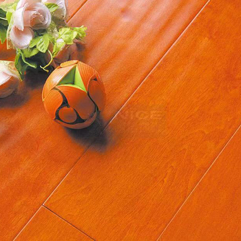 Factory Direct Wood Laminate Flooring Style Selections Multilayer Engineered Wood Flooring