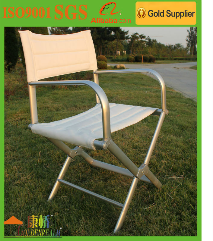 folding dinning chair portable