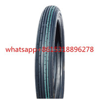 china motorcycle tire manufacturer motorcycle tyre and inner tube motorcycle tyre 2.50-17 2.50-18 3.00-4