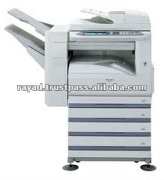 ARM 276 Office Multifunction Color Printer
