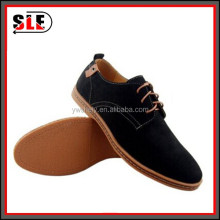 2016 Hot sale china lace-up fashion men sneaker , best qualtiy fashion men shoes , high top mens casual shoes