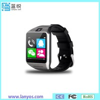 Wholesale smart watch gt08 aw08 u8 dz09 diving smart watch xiaomi smart watch