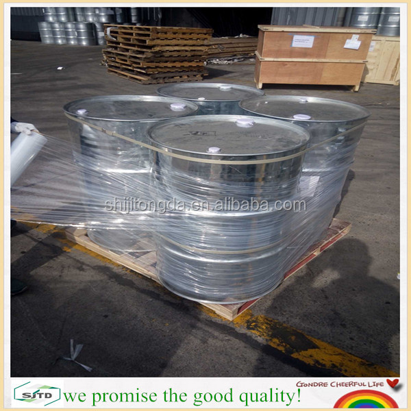 sell in large quantity 99.9%min Aniline oil 62-53-3 price