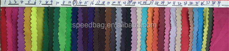 2 210D polyester color swatch.jpg