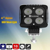 Oledone 40w led work light