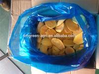 China Produce Pretty goods quality fruit and Frozen Diced Mango