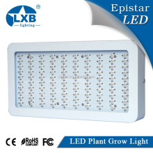 Waterproof greenhouse led grow light for plant growth wholesale 300w led grow light panel
