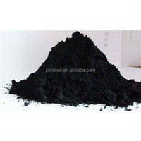 Magnetic Nano Ferric Oxide Powder/iron oxide red /fe2o3 particle China supplier