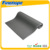 Anti fatigue floor mat