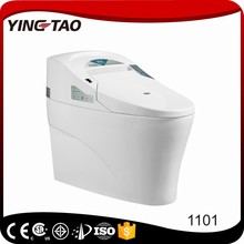 china manufacturer bathroom smart toilet competitive school toilet prices