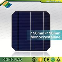 Wholesale 3BB solar cell chip Low Price