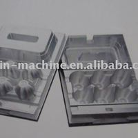 Thermoformig Mould