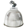 industrial luminaire,high bay light 400w with high power