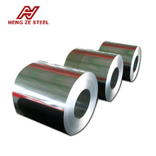 gi material gi iron and steel coil gi sheet