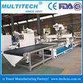 Woodworking Production Line CNC Router