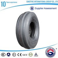 AGR tire agricultural tyre F3 pattern tractor tyre 12.5/80-18