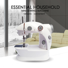 China upholstery needles sewing machines for sale