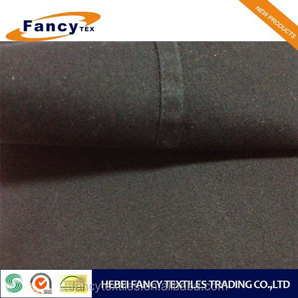Broken twill fabric 16*16+70D 128*46 ,pants fabrc, dyed fabric