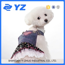Hot Selling Cheap Custom Hoodies Pet Dog Clothes