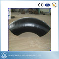carbon steel 90 degree elbow r=1.5d
