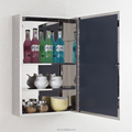 Foshan factory high quality kitchen storage cabinet 7097